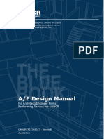 TheBlueBook (Architect Engineer Design Manual).pdf