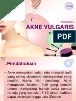 PPT Acne