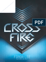 Cross Fire (Excerpt)