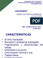 02.01 Management Practica Gerencial