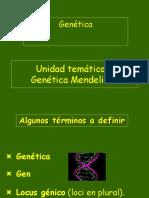 Clase1 Mendeliana Unidad2 (3)