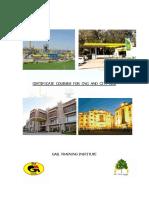CityGas-CNG.pdf