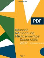 relacao_nacional_medicamentos_rename_2017.pdf