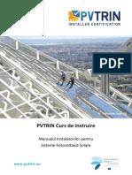 PVTRIN-Manualul-Instalatorului