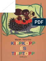 223325184-Kippkopp-Es-Tipptopp-Marek-Veronika.pdf