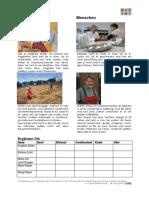 ue17_praes_menschen.pdf