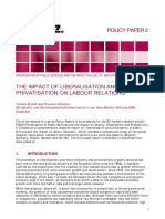 wsi_pj_piq_policy_paper_2.pdf