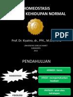 002 Fisiologi