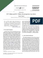 Ulgiati - Discussion de A prosperous way down (article, PDF).pdf