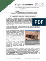 adaptacion del hombre.pdf