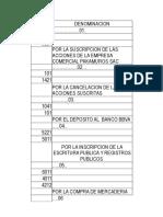 Copia de Desarrollo Segunda Monografia