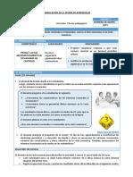 coco sesion.pdf