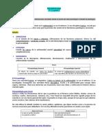 PSICOPATOLOGIA I (2012).doc