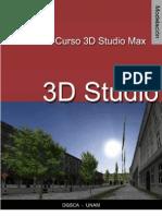 3D Studio Max
