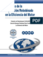 EASA_AEMT_RewindStudy_Spanish_1203-0316.pdf