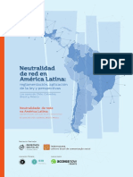 NeutralidadeRedeAL SET17.PDF Copia