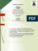 Unidad 1. Numeros Complejos.pptx