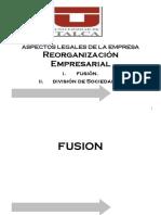 1.2 Fusion Utalca 30 09 2017