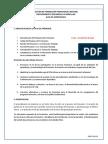 1. INDUCCIONGFPI-F-019 Formato Guia de Aprendizaje Inducción