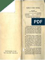 LUIZ FERNANDO. Tres ensaios sobre pessoa e modernidade.pdf