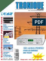 Electronique_et_Loisirs_029__2001-10.pdf