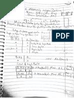 New Document(2)