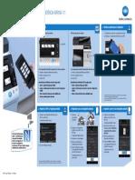 Nfc Quick-reference Pt 1-0-1.PDF(C364 )