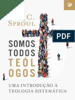 Somos Todos Teologos - R.C. Sproul.pdf