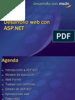 Desarrollo_webcon_ASP.NET.ppt