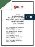 Assignment 2 Quickfield_Final
