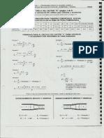 tablas y graficos p_flujo turbulento.pdf