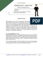 GUIA IMPERIO ROMANO.doc