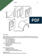 Zidane konstrukcije.pdf