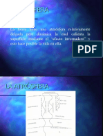 LA ATMOSFERA (1).pptx