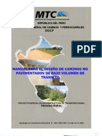 Manual_diseño_de_caminos_no_pavimentados_de_bajo_volumen._de_transito
