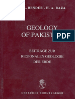 11237_Geology-of-Pakistan-Contents_3.pdf