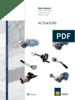 Actuators 0708