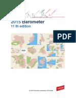 2015 Barometer Brochure-170330