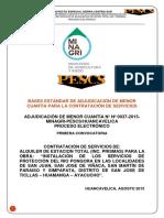 25.Bases Amc Electronica Estacion Total Pongora 20150903 162147 020