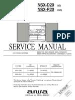 CX-NR20    ND20.pdf