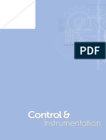 Katalog (1).pdf