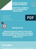 EXPO 6 SIGMAS (1)