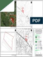 tav 01 - inquadramento territoriale-layout1