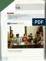Lección 7 Libro Comprensión Auditiva