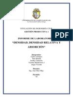 Informe-3-Densidad-y-Absorción-2