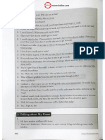 页面提取自-Basic IELTS Speaking-2