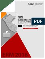 93 Jurados Electorales Especiales ERM2018 JNE DIC