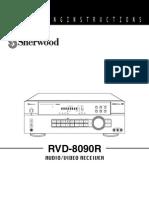 Rvd-8090[1]