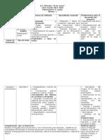 Diseño de Proyecto (Autoguardado)