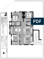 Mr.A.S.N RAJU_FLOOR PLAN.pdf